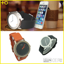 Longest Standby Time Bluetooth Smart Watch for Smart Phones