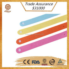 OEM/ODM service looking for distributors over the world mosquito repellent bracelet
