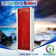 water heater best design supply heat pump direct wholesale