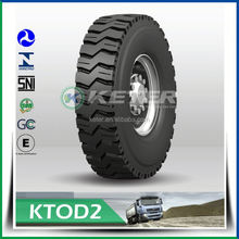 Free sample very cheap and top quality truck tire 18pr 295/75R22.5