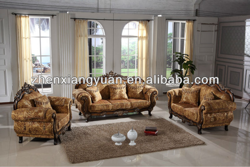 Iron shoe 60122597874 on western living room furniture sets html