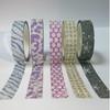 wide selection Washy masking tape