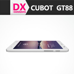 Cubot GT88 MTK6572A 1.3GHz Dual Core Mobile Phone