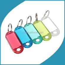 photo frame key chains