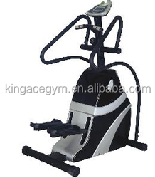 Fitness Equipment/Gym Equipment/Commercial Stepper /Commercial Integrated Gym Trainer/Stepper Exercise Machine