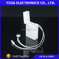 NEW design lighter USB Charger Cable ,lighter micro data cable for samsung,htc,huawei,etc