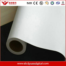 pearl finish photo paper high glossy office photo paper