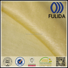 100%polyester bright yarn satin fabric/mirror satin fabric/satin fabric for dress
