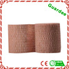 China Protective Cotton Sports Elastic Tape !!(CE Approved)