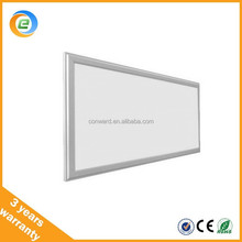 Factory hotsale competive 2x4 led light panel price