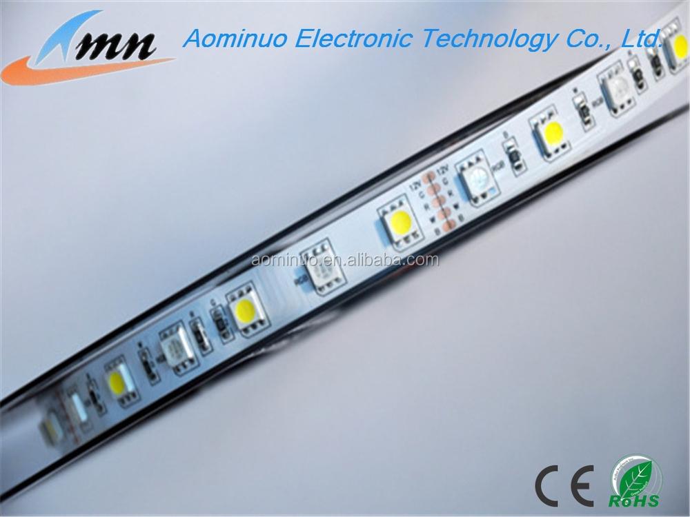 Ip65 waterproof led strip light 5050 smd 300led 50m rgb led rope 16936733671971951147g aloadofball Gallery
