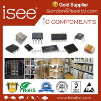 (IC GOLD SUPPLIER) HER508