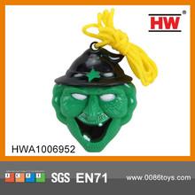 Wholesale Kids halloween witch dolls
