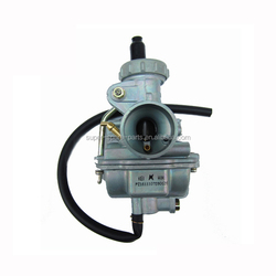 High performance motorcycle carburetor from Zhejiang