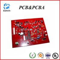 Electronic OEM Inverter PCB Assembly