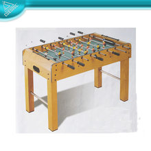Good Quality Children football Game Table