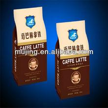 bolsas para el envasado de café para la venta al por mayor en china alibaba