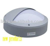 Outdoor And Indoor Wall Dampproof Energy Saving Light