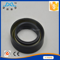 Framework seal standard rubber/metal TA/TB/TCN/TC oil seal