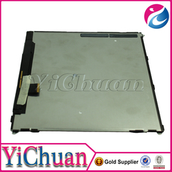 Best price high quality and best price for apple ipad 3 digitizer original, digitizer for ipad 3 touch digitizer