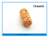 Hot selling products wholesale bulk 1tb usb flash drive 3.0