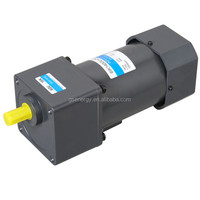 60hp diesel outboard motor