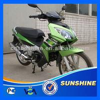 High-End Hot Sale passenger three wheel motorcycle