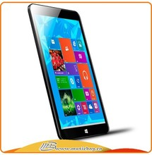 """Tablet 7"""" windows 8 with Intel Z3735G dual core 1.8GHz with 7inch Quad core 1GB/16GB bluetooth 4.0 tablet R7C"""