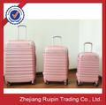 Léger voyage bagages, royal chariot à bagages, bagages éminents