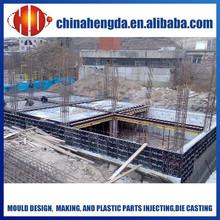shuttering building construction materials, lightweight construction materials, concrete roof panels