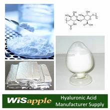 Manufacturer Supply DA600,000--800,000 Hyaluronic Acid