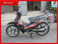 China mini children 90cc cub motorbike for cheap sale
