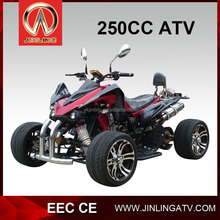 JEA-21A-09 WATER COOLED 12/14 inch tire water cooled street legal dune buggy for sale