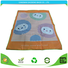 Fashion High Quality outdoor leisure sand beach mat