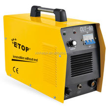 Good welding machines for cutting