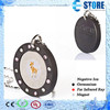 Novelty Gift Pendants Health Quantum Enery Pendant with Nano Card and Stainless Steel Chain