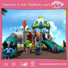 Environmental super cool toddler outdoor playsets for kids and toddlers play toys in amusement park and kindergarten