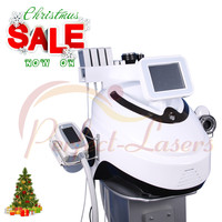 Multifunction fat reducer arm/ leg /thigh slimming machine with latest technology