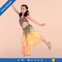 new kids online shopping child indian dress designs for girls