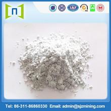 wollastonite acicular powder