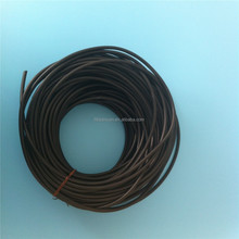 New cheap clear PU/viton/NBR/PTFE/PA/Silicon o ring used for valve and pump parts