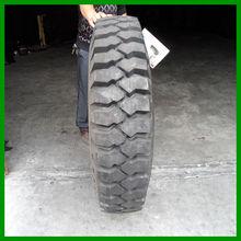 Shandong good manufacturer off road tire