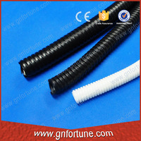 Dongguan factory best polyethylene pipe price