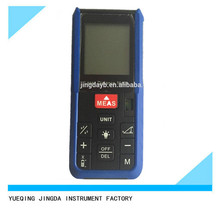 china supplier laser distance meter 1.5mm accuracy FL-40 measurer device