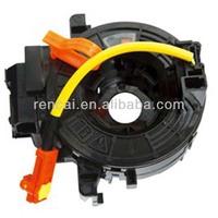 Toyota Spiral Cable Sub-assy Clock Spring Airbag For Innova Kijang TGN41 TGN40 KUN40 2008-2009 Model 84306-0K020