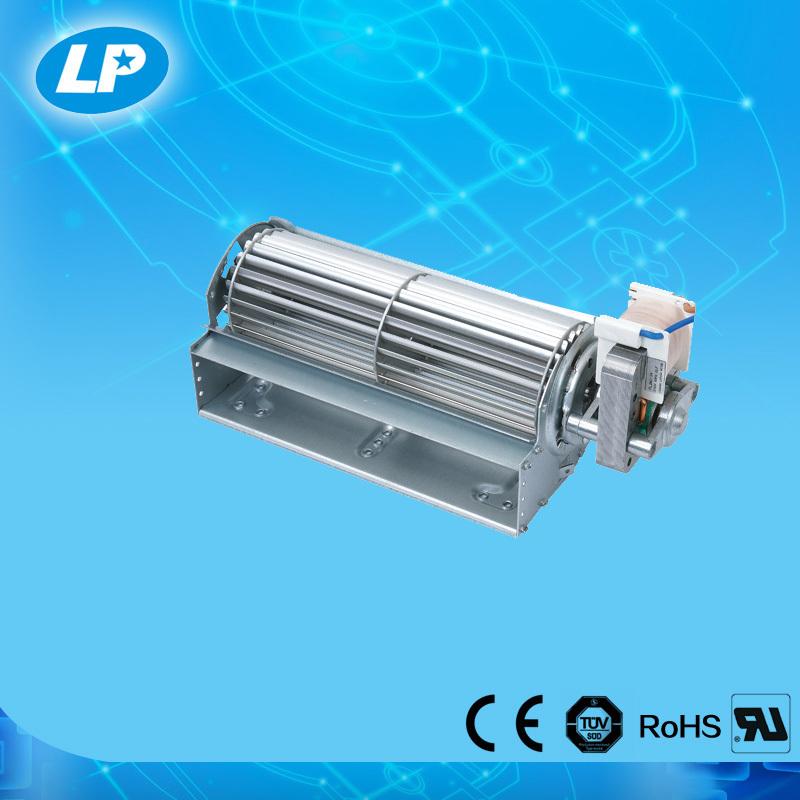 Fan Motor ( AC Motor)