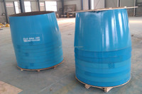 ANSI B16.9 A234 WP91 Seamless Concentric Reducer