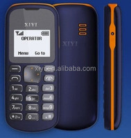 1.36 inch TFT LCD Support Bluetooth,MP3\MP4,Torch,FM function phone 103 made in korea mobile phone