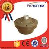 New audio speaker Driver unit TSU-35L/50L 35W/50W/75W 114dB 8/16ohm Plastic For sale