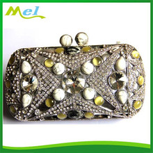 woman indian clutch bags for women wholesale